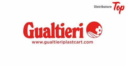 Gualtieri Logo