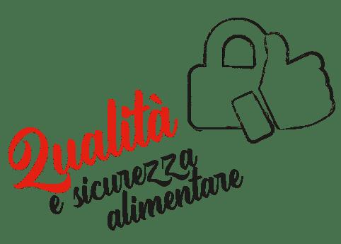 Qualità e Sicurezza alimentare