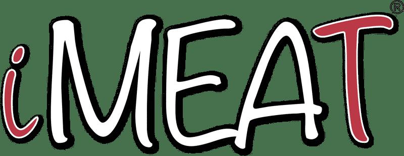 IMeat Logo