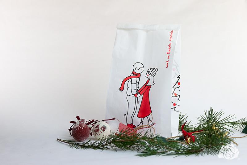 Coordinato Natale Speciale 2020