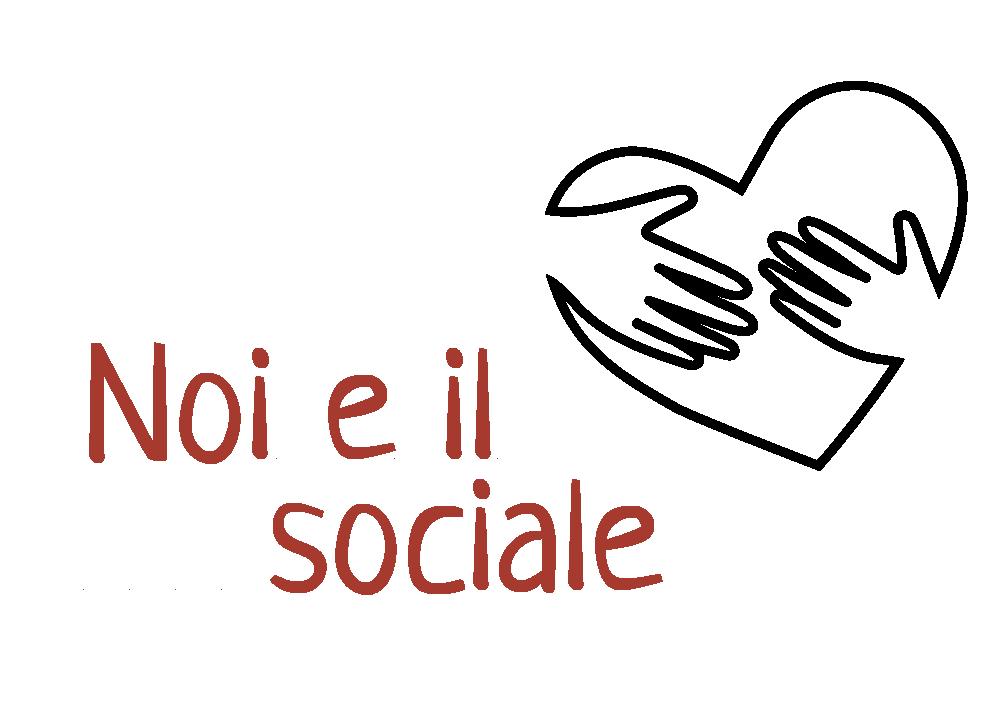 Noi e il sociale